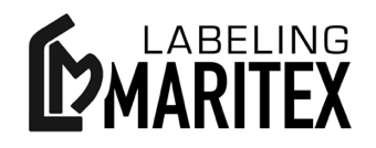 Labeling Maritex